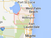 west-palm-beach-county-roofing-contractor