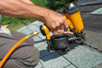 Roof Repair Re-roofing