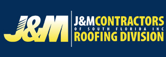 Roofing Contractors Lake Worth Florida