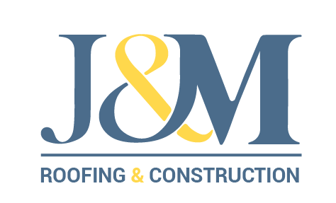 J&M Roofing and Construction